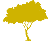 The Manor Outdoors Tree_Icon