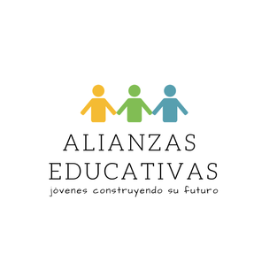 Alianzas Logo provisional.png