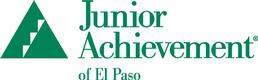 JA-of-El-Paso_JA-of-El-Paso-Green-Logo-t