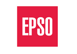 EPSO.PNG