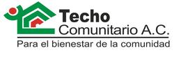 Techo Comunitario Provisional.PNG