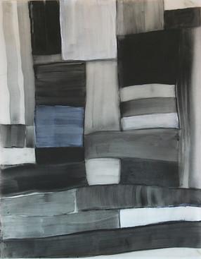 Grey Veil 6