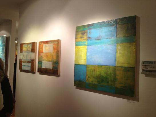 2013 Amy Simon Gallery
