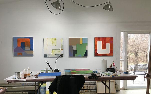 studiowall2.jpg