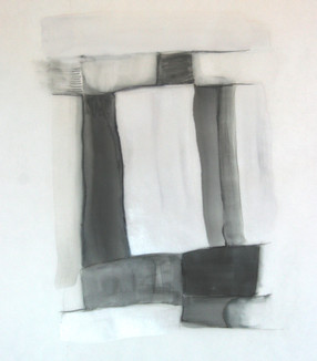 Grey Veil 7