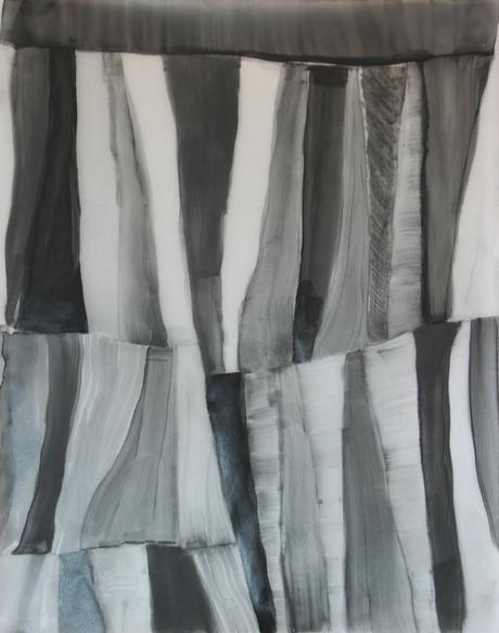 Grey Veil 1