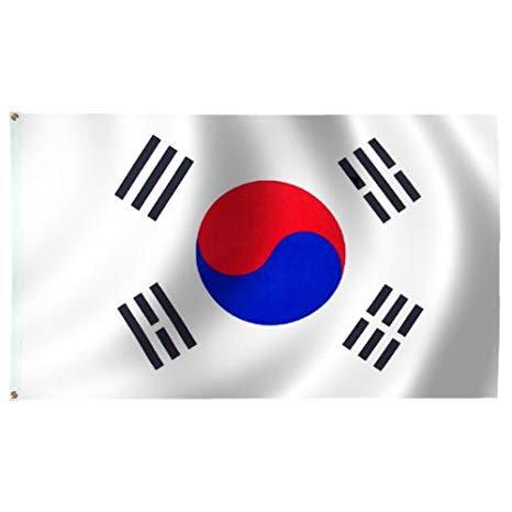 Custom Works Of Pistols For Korean Customers