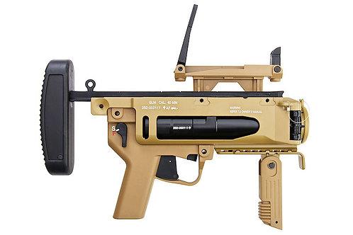 ARES GL-10 M320 GRENADE LAUNCHER DE
