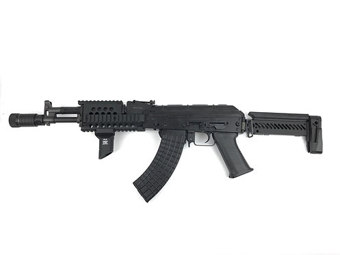 Classic Army Plus AK105 Zenitco Custom AEG