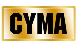 CYMA_company_airsoft_logo