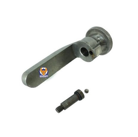 PPS Safely Selector for Mosin Nagant 1891 Sniper Rifle