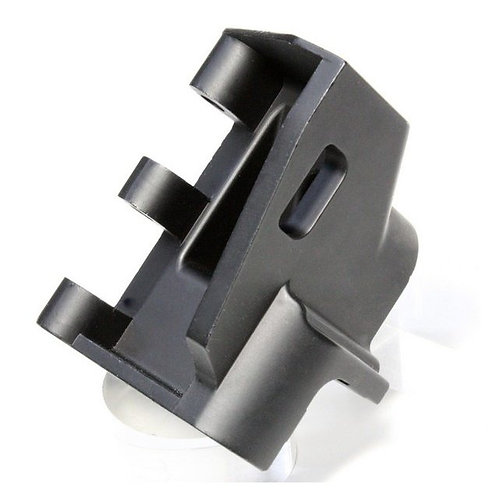 FCW G36 Stock Adapter For S&T / Ares M320 Gas Grenade Launchers