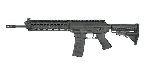 King Arms SIG556 HOLO RAS Version