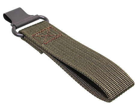 EAST A Front Strap for M11A1 Series