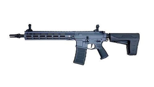 Classic Army Nemesis Gen2 LS12 M4 GREY