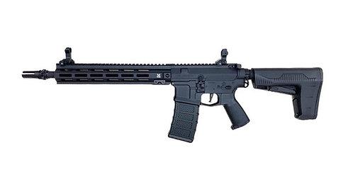 Classic Army Nemesis Gen2 LS12 M4 Black