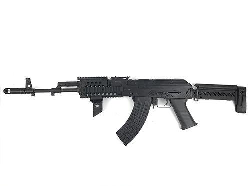 Classic Army Plus AK74 Zenitco Custom AEG