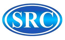 src-770x430