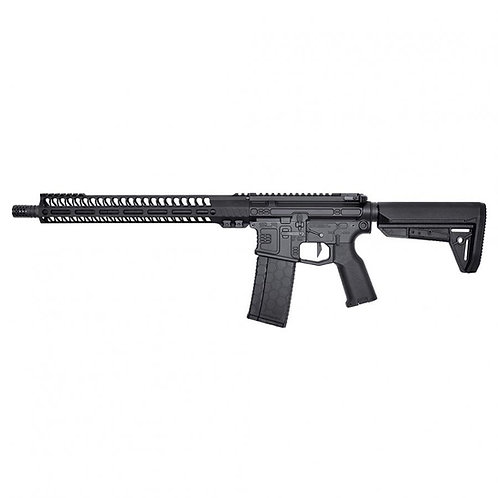 Dytac SLR B15 Helix Ultralight Carbine Rifle