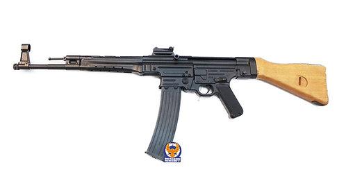 AGM MP44 WWII Full Metal Sturmgewehr Schmeisser AEG