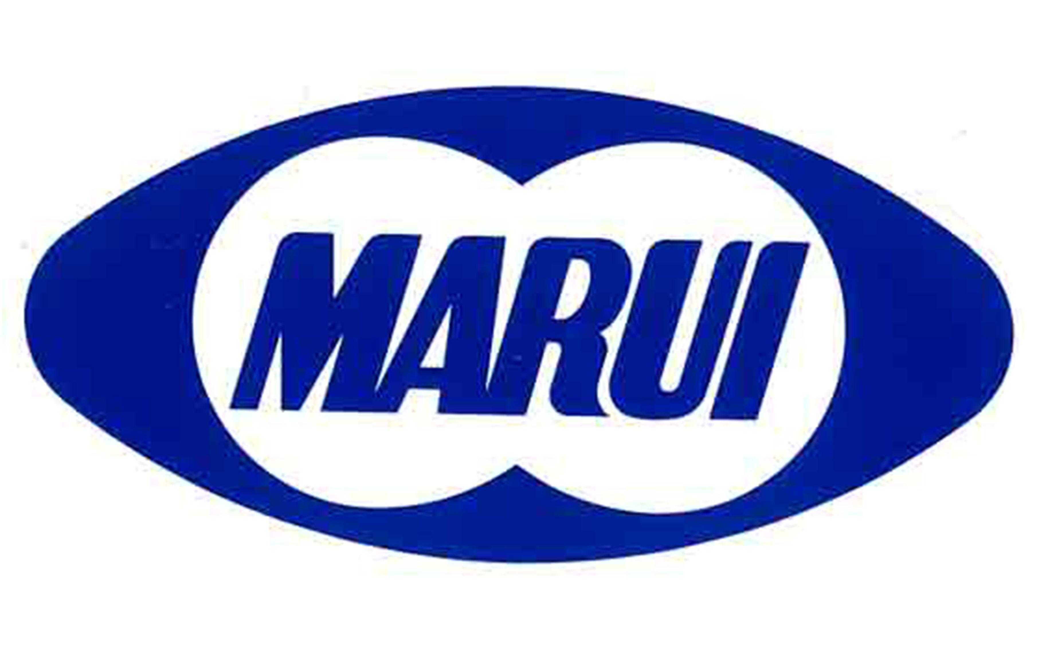 marui_logoa