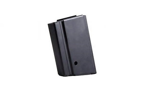 S&T 160rds Magazine For S&T / AY M1918 Browning Automatic Rifle BAR AEG