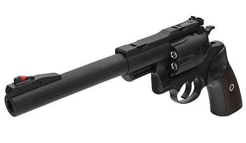 Marushin Super Red Hawk 7.5inch 6MM Revolver