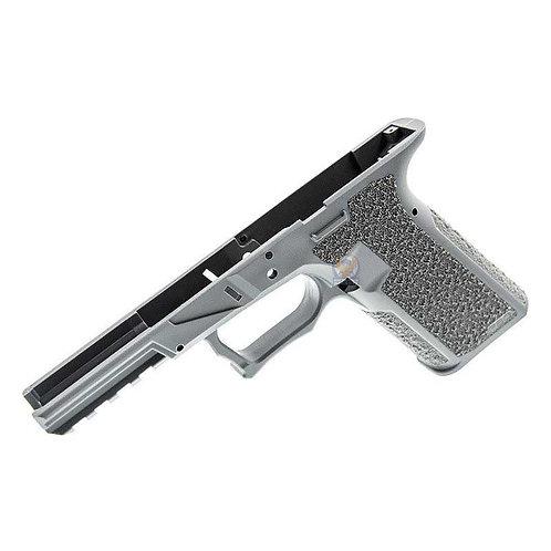 JDG Polymer80 P80 Frame for Glock 17 GREY