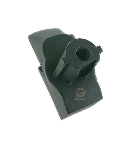 Flintlock Custom Workshop M4 Adapter For Toystar K2 Air Cocking & AEG Version