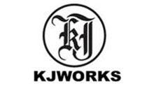 logo_kjworks