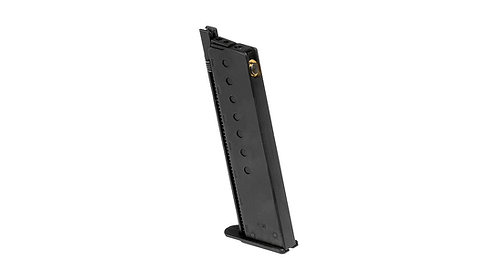 Maruzen Walther P38 12rds Magazine For GBB Pistol