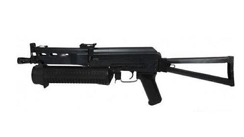 PPS PP19 Bizon-2 AEG