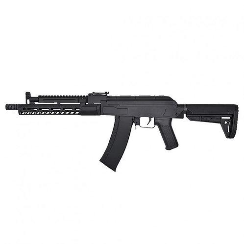 Dytac Sharps Bros MB47 Carbine SB-MB02-BK AEG