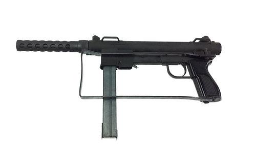 MGC S&W M79 Model Gun (Dummy)