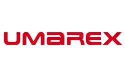umarex_logo_red