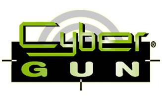 cybergunlogo_100822