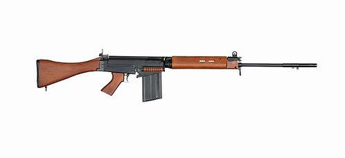 Ares L1A1 SLR AEG Wood Version