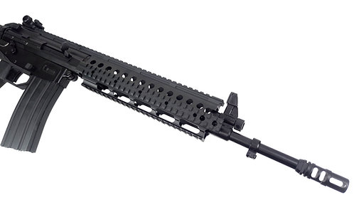 FLW Rail System 89-01 For Type 89 AEG