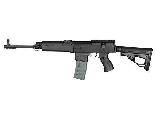 Ares VZ58-M VZ58 Modern 5.56 Style AEG (L乞 Size)