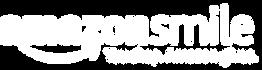 amazonsmile-tagline-logo-ko.png