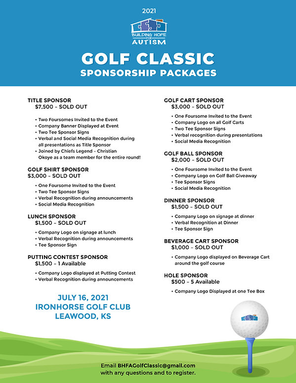 BHFA-GolfFlyer-June14-02.jpg