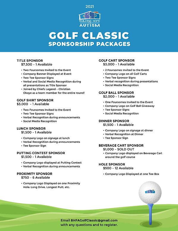 BHFA-GolfFlyer-April-02.jpg