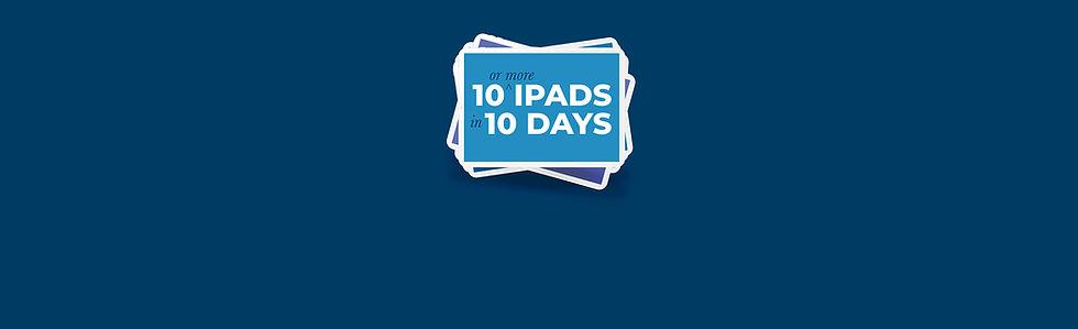 10ipadsWeb-5.jpg