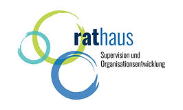 rathaus-logo-rgb.jpg