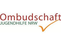 Ombudschaft NRW.jpg