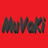 Team Logo MuVaKi.png