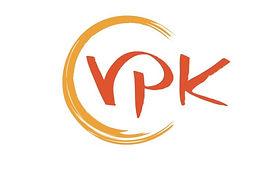 Vpk_logo_edited.jpg