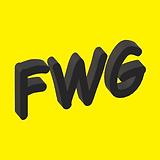Team Logo FWG.png