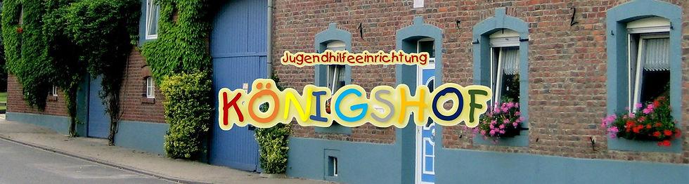 Hausausschnitt mit Logo (aufgehellt).jpg