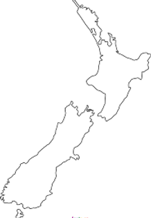 NZ images.png